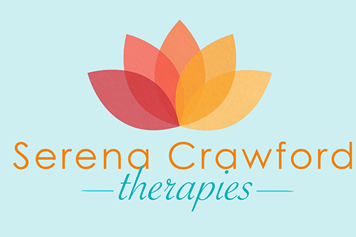 Serena Crawford Therapies